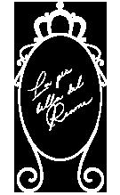 La Più Bella Del Reame Logo