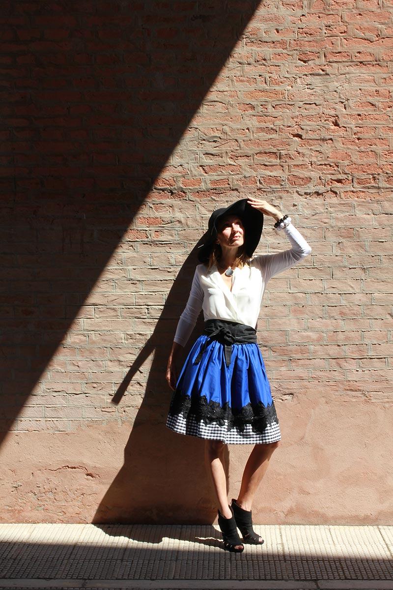 La più bella del Reame | Fashion Consulenze per Te