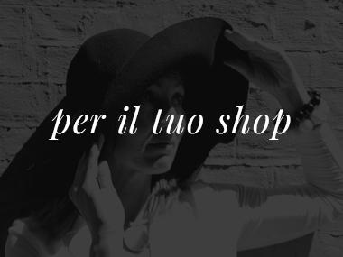 La più bella del Reame | Fashion Consulenze per il Tuo Shop