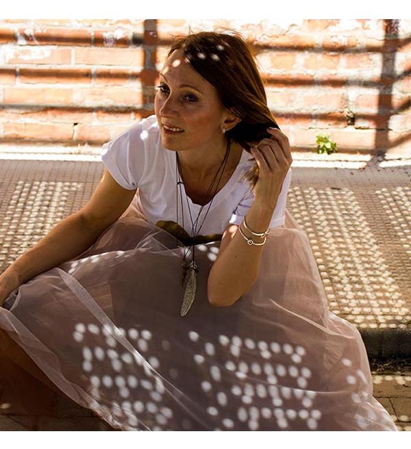 La più bella del Reame | Fashion Consulenze per Te | Biografia