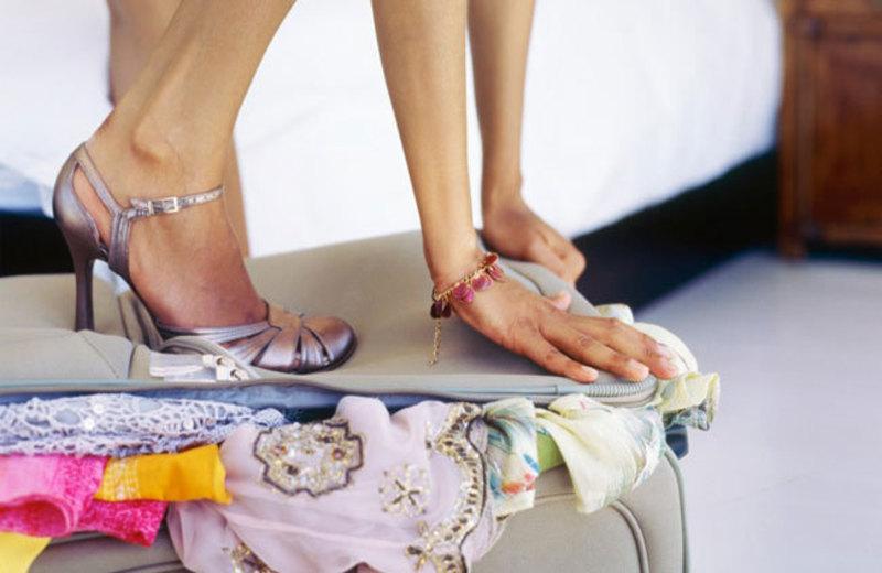 Valigia per le vacanze | consulenze