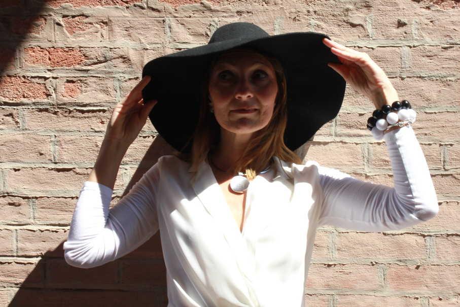 Idee cappelli e copricapi per te - La più Bella del reame