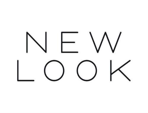 New Look: l'arrivo della nuova stagione è il momento giusto per rinnovare il look!!!