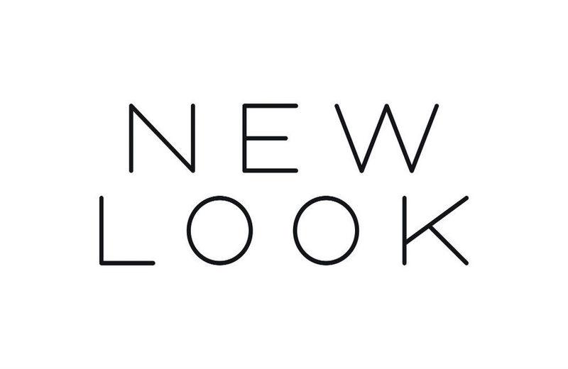 new look con l'arrivo della nuova stagione con Lisa Tenuta consulente d'immagine