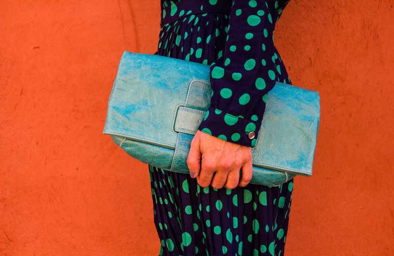 Rendi unico il tuo outfit I La più bella del reame consulente d'immagine e personal shopper