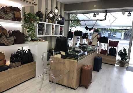 Appunti di Viaggio negozi Rovigo - Lisa Tenuta planare events