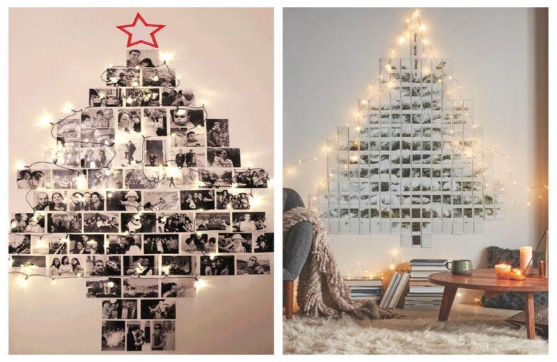Magia del Natale I Fashio Consulenze Lisa Tenuta