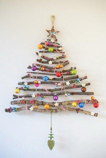 Fai da te per il Natale Glam e tradizione I La più bella del reame