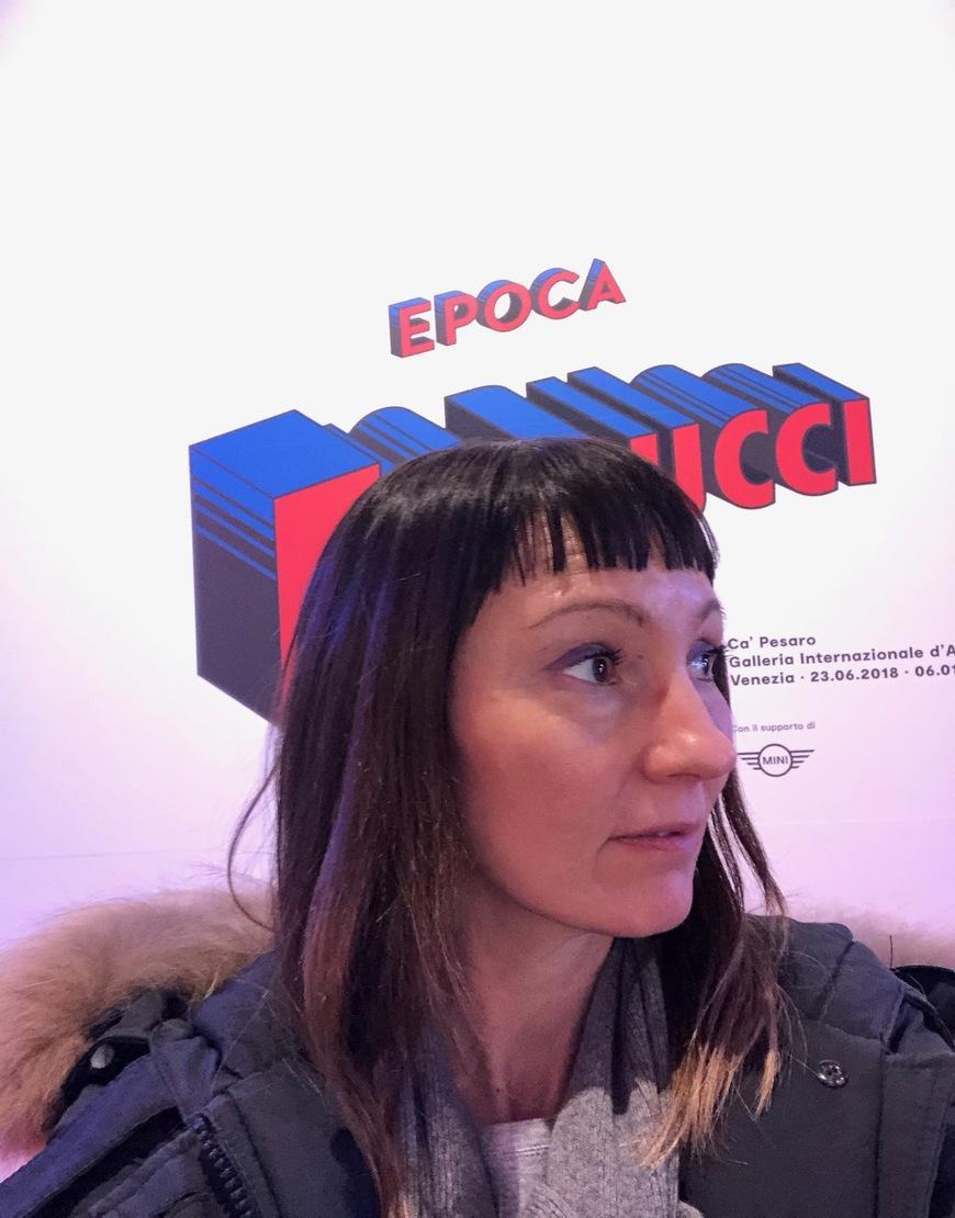 Fiorucci Icona di stile I Lisa Tenuta Consulente d'immagine