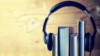 Audiolibri -in-casa-La più bella del reame