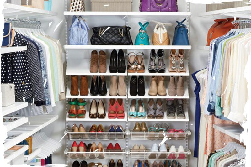 Consigli per un guardaroba perfetto I Lisa Tenuta Consulente d'Immagine