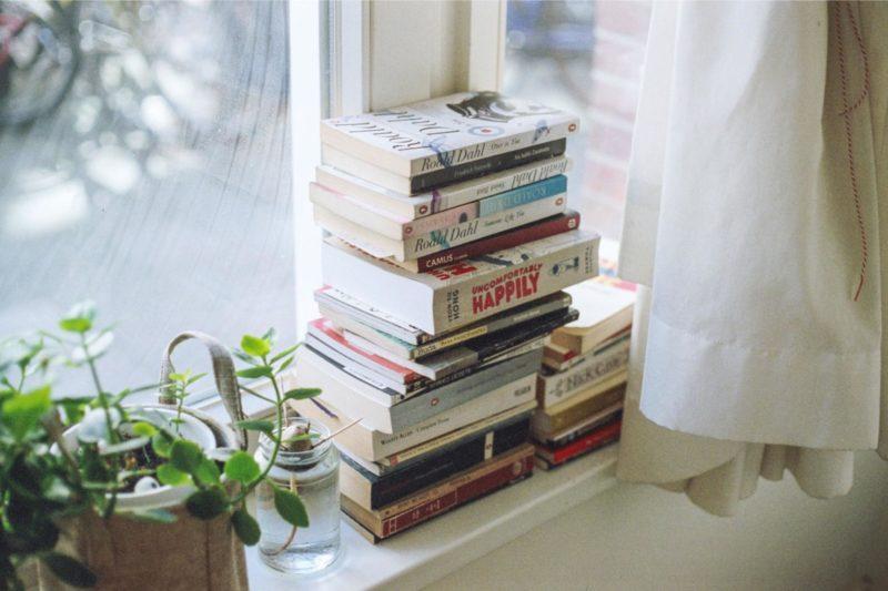 Libri -in-casa-La più bella del reame