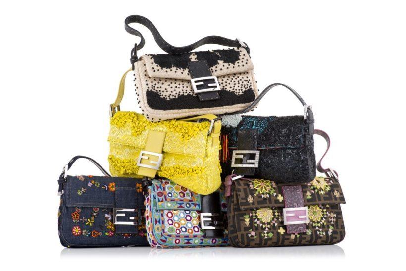Le borse cult I Lisa Tenuta personal shopper