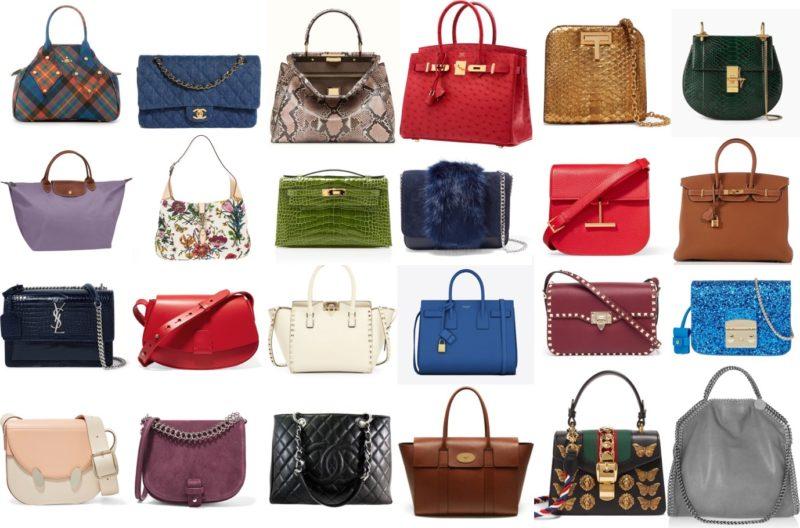 Icone da indossare I Lisa Tenuta consulente d'immagine