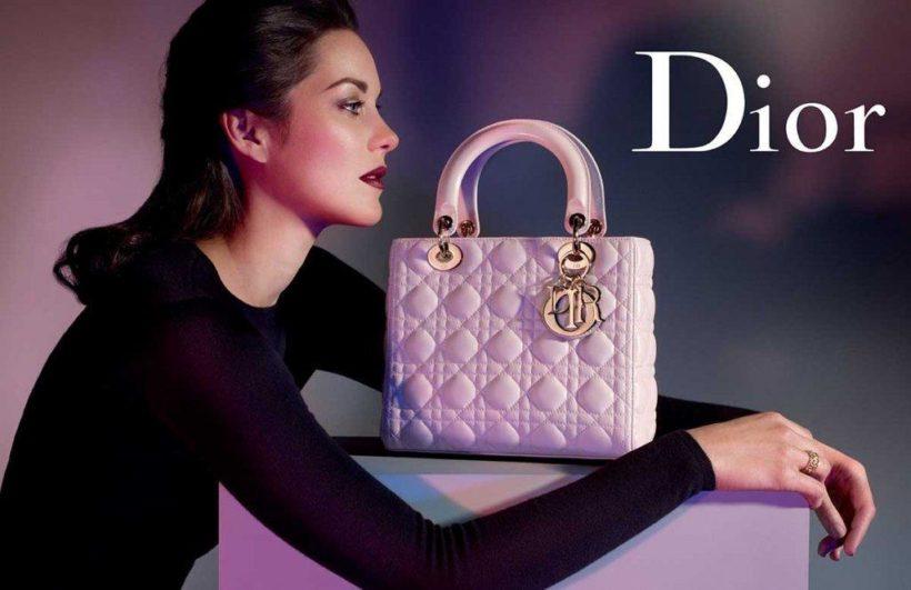 Le borse icone di Stile I Lisa Tenuta personal shopper