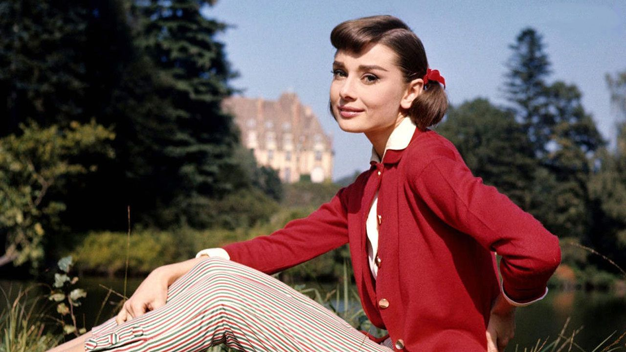 1950 stile e femminilità I Lisa Tenuta Consulente d'immagine