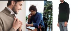 Smart Working e outfit I La più bella del reame consulente d'immagine