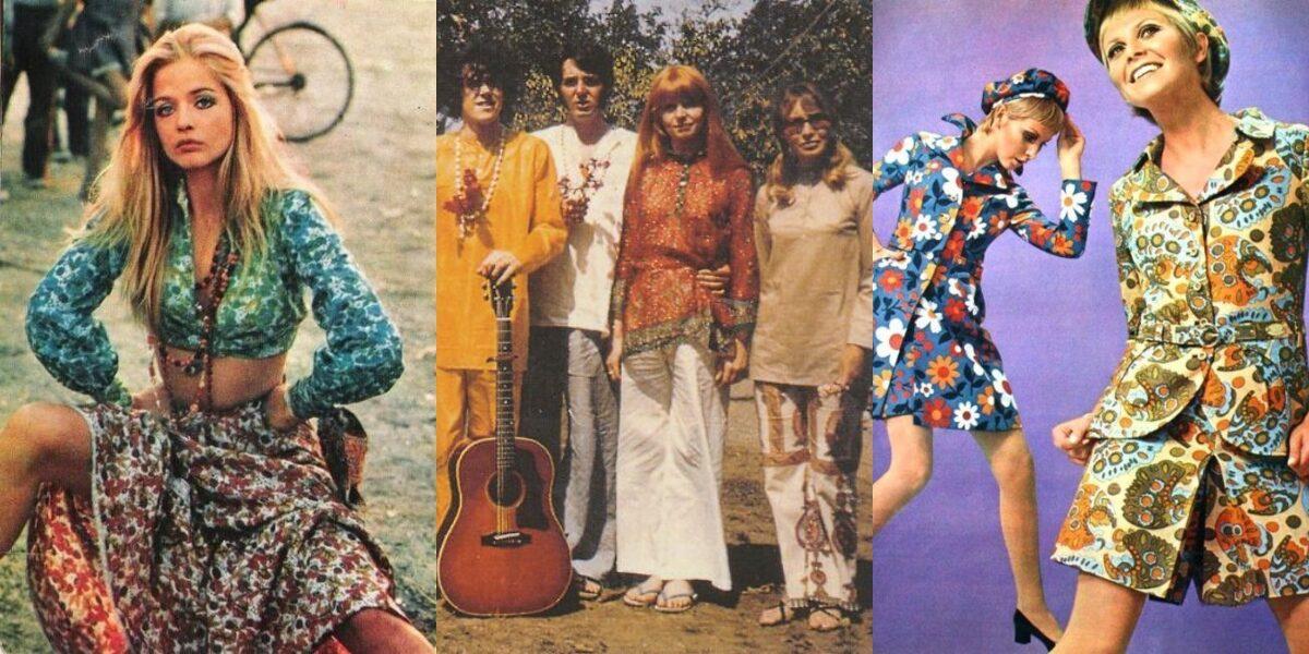 1970… un decennio di contraddizioni