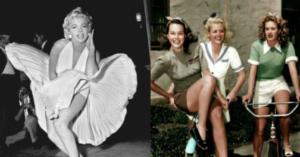 1950 un decennio di femminilità I La più bella del reame style coach