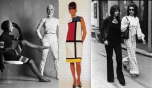 1960 sperimentazioni e innovazioni I Lisa Tenuta style coach
