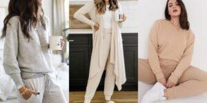 Smart Working e dress cose I Lisa Tenuta style coach